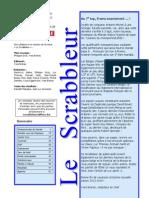 scrabbleur-402-juillet-août 2013