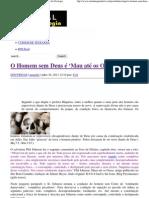 O Homem sem Deus é 'Mau até os Ossos'_ _ Portal da Teologia.pdf