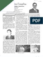 Burrell-Gary-Pam-1975-Brazil.pdf