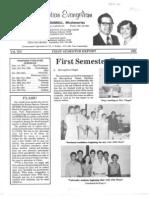 Burrell-Gary-Pam-1981-Brazil.pdf