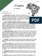 Burrell-Gary-Pam-1986-Brazil.pdf