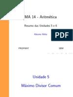 Resumo_MA14_5_6