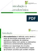 01-Historico_microeletrônica