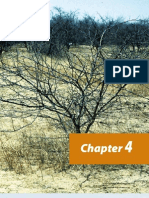 Chapters 4