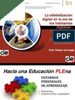 PLE_Clase1.pdf