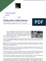 Vitória sobre a Velha Natureza -enviada.pdf