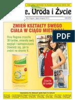 Zdrowie - July 2013