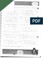 Álgebra_Linear_cap_2