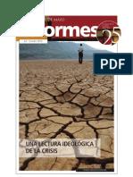 Informe61