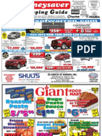 222035_1376906657Moneysaver Shopping Guide