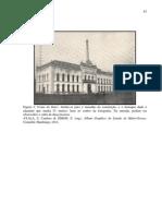 PORTELA, Lauro V. S. Alianças e disputas políticas. Os primeiros anos da política dos governador2