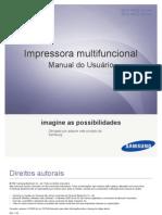 Scx 4623fl Manual