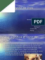 trabajo_de_religion_completo[1]