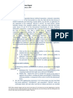 Mcdo vs. Mcjoy (speccom)