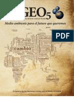 GEO5 Report Full Es