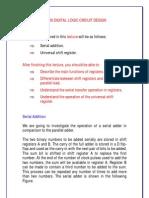 Files 3-Handouts Lecture 31