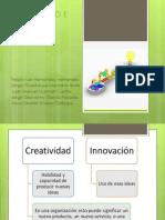 CREATIVIDAD E INOVACION.pptx