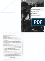 74 - Politis - El Poblamiento de America (100 Copias)$20.00.PDF