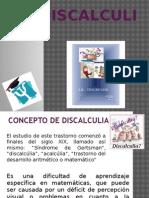 DISCALCULIA.pptx