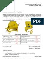 Maquinas Vegedry 2013.em uso.pdf