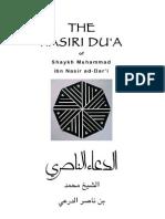 Nasiri Booklet