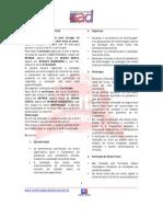 EAD-Enfermagem a Distância-Material do curso[Avaliação dos Sinais Vitais]