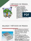 05_balanza-1(1)