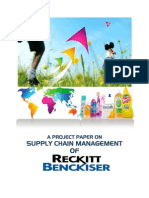 A Project paper on Supply Chain Management System of Reckitt Benckiser,Bd by Tanvir Wahid Lashker.pdf