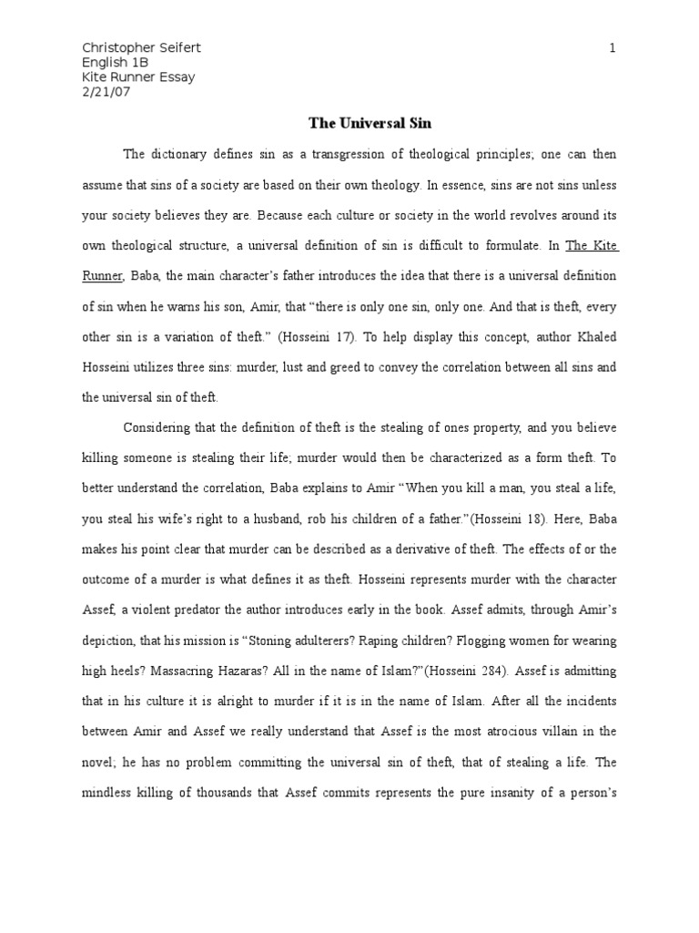 Reading An Academic Journal Is Like Doing Ethnography  Badley Essay  Essay On Too Much Greed Lead To Corruption In Hindi Essay More Than Any  Teacher Should English Language Essays also Science Essay  My Hobby English Essay
