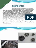 tiposderodamientos-110525131525-phpapp02
