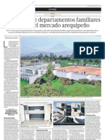 D-ECARE-17082013 - El Comercio Arequipa - Especial - Pag 8
