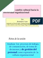 gestiondeprocesosrhexpresiondecultural1-120430004244-phpapp02
