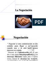 negociacion10