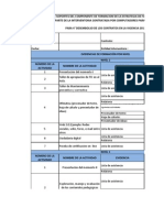 EVIDENCIAS DE FORMACIÓN- ESTRATEGIA COMPUTADORES PARA EDUCAR