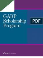 Scholarship Program1113