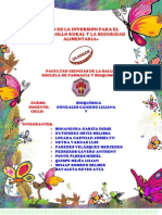 Actividad de if Bioquimica Gutierrez Ortiz Melissa