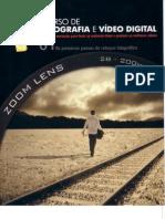 [DN] Curso de Fotografia e Video Digital Livro 1 (07.01.2010)