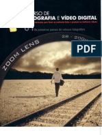 [DN] Curso de Fotografia e Video Digital Livro 1 (07.01.2010)