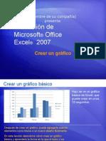 Formación de Microsoft®