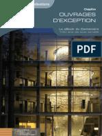 eBookduCentenaire-OuvragesdException (1)
