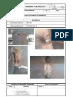 FSG 7.6-7 Registro Fotográfico (RNC 002)REV.01
