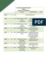 Rancangan Pelajaran Kemahiran Hidup 8 Minggu (Recovered)
