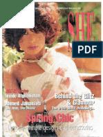 SHE 2005