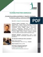 Teorinis-praktinis seminaras_09-28