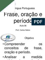 lpaula06-fraseoraoeperodo-090924120128-phpapp02