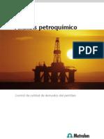 Analisis_Petroquimico.pdf