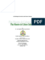 Plan_Maestro_Cultura_Galactica.pdf