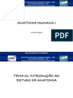 aula01-101008120205-phpapp01