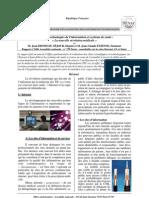 Resume Rapport Ntic Sante[1]