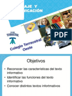 textoinformativo-120902102156-phpapp01